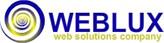 Weblux